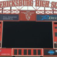 Check out the Scoreboard!